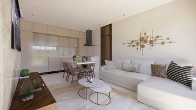 Apartments-for-sale-in-Oba--6-