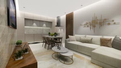 Apartments-for-sale-in-Oba--8-