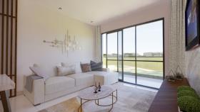 Image No.11-Appartement de 1 chambre à vendre à Oba