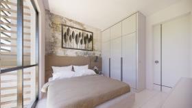 Image No.12-Appartement de 1 chambre à vendre à Oba