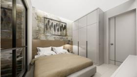 Image No.13-Appartement de 1 chambre à vendre à Oba