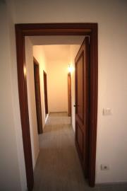 appartamento-EST--9-