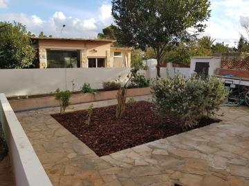 Residenze-Leone-Quattro-giardino--4-