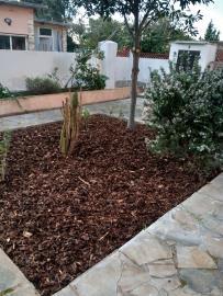 Residenze-Leone-Quattro-giardino--2-