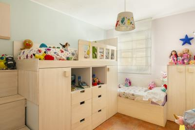 001Kids-Bedroom