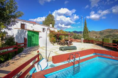 Finca-and-Pool