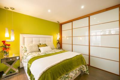 1Green-Room-2