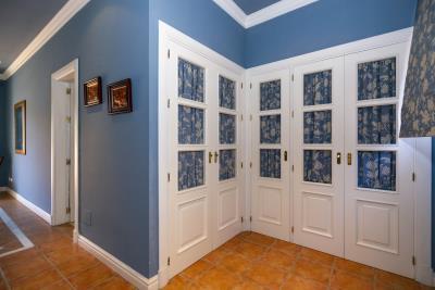 Entrance-Suite-2