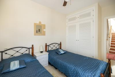 5-Bedroom-3