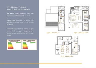 Type-B-Floor-Plan