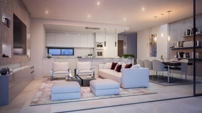 CaboRoyale-Livingroom-Type-B-1