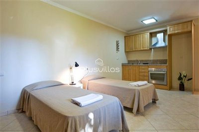 po-indepen725439-inmoweb-597405-dormitorio-3