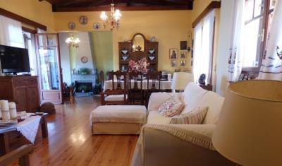 living_room-1024x602
