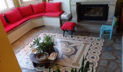fireplace-1024x602