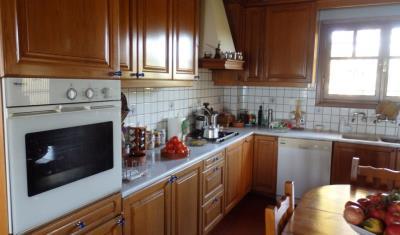 kitchen-1024x602