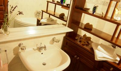 Website_photos_0013_Master-Bathroom1-1024x602