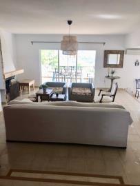 1 - San Antonio, House/Villa