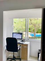 Image No.17-Maison de 3 chambres à vendre à Port des Torrent