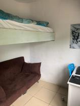 Image No.10-Maison de 3 chambres à vendre à Port des Torrent