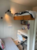 Image No.9-Maison de 3 chambres à vendre à Port des Torrent
