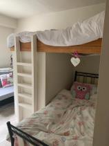 Image No.8-Maison de 3 chambres à vendre à Port des Torrent