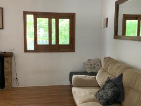 Image No.5-Maison de 3 chambres à vendre à Port des Torrent