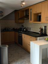 Image No.2-Maison de 3 chambres à vendre à Port des Torrent