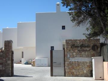 1 - Sant Josep De Sa Talaia, House/Villa