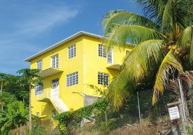 Image No.0-Maison de 6 chambres à vendre à Canaries