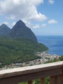 Road-side-view-of-the-Pitons