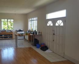 Image No.6-Maison de 6 chambres à vendre à Canaries