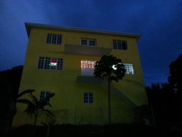 front-elevation-Christmas-lights