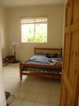 Image No.9-Maison de 6 chambres à vendre à Canaries