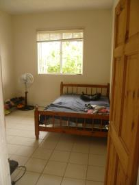 internal-room-2-tiled-floor-and-bed