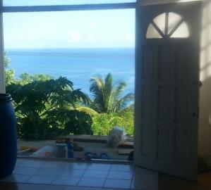 double-kitchen-door-sea-view--2-