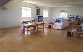 Image No.7-Maison de 6 chambres à vendre à Canaries