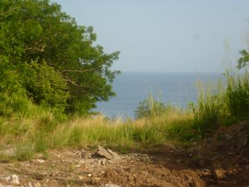 Hill-side-sea-view