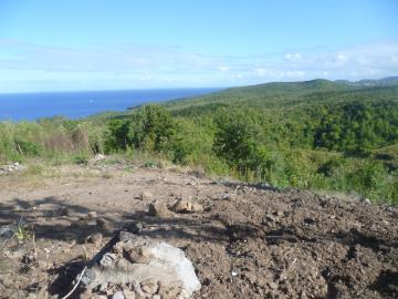 Sea-Views-from-the-Hill-top-after-a-hike--2-