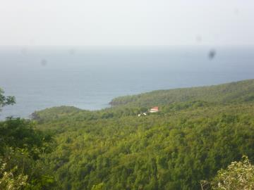 View-at-the-Hill-top