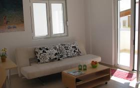 Image No.3-Maison de 2 chambres à vendre à Chorafakia