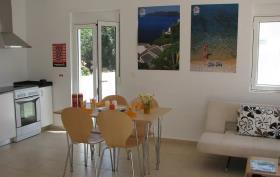Image No.6-Maison de 2 chambres à vendre à Chorafakia