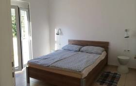 Image No.7-Maison de 2 chambres à vendre à Chorafakia