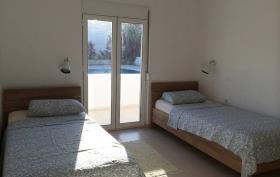 Image No.8-Maison de 2 chambres à vendre à Chorafakia