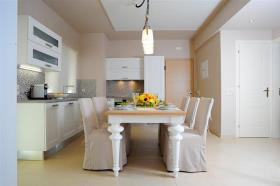 Image No.4-Appartement de 2 chambres à vendre à Plakias