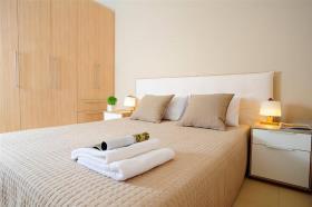 Image No.5-Appartement de 2 chambres à vendre à Plakias
