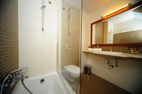 Image No.6-Appartement de 2 chambres à vendre à Plakias