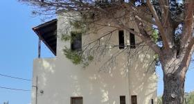 Image No.0-Appartement de 1 chambre à vendre à Almyrida