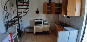 Image No.1-Appartement de 1 chambre à vendre à Almyrida