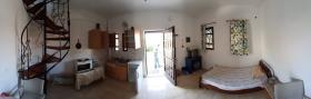 Image No.3-Appartement de 1 chambre à vendre à Almyrida