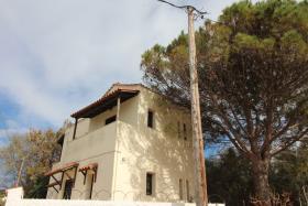 Image No.6-Appartement de 1 chambre à vendre à Almyrida